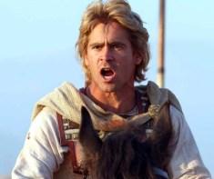 alexander-the-great-movie-gay-hero
