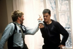 Image result for the bourne identity